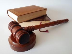 שמאות וחוות דעת לבית משפט