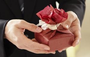 שמאות לדירה שעברה בירושה,מתנה ששווה להעריך היטב