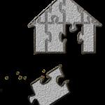 שמאי מקרקעין באזור המרכז