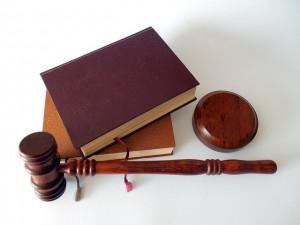 חוות דעת לבית משפט