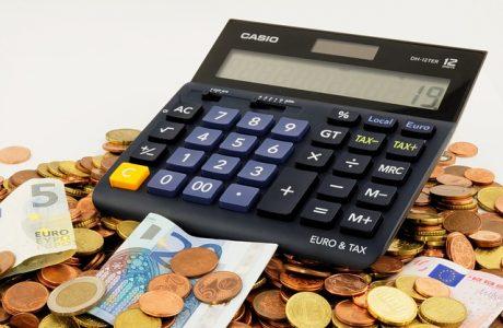 רוכשים נכס להשקעה – מה עליכם לדעת