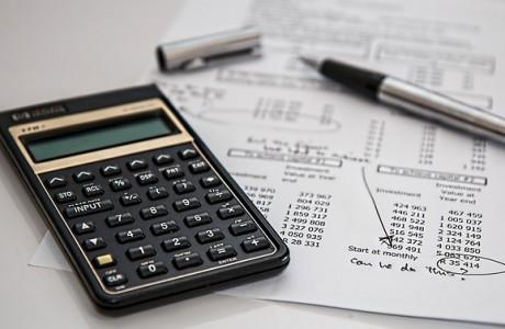 הפחתת תשלומים היטל השבחה ראשון לציון