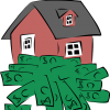 הערכת שווי דירה ונכסים