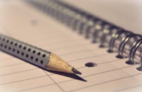 ועדה מקומית לתכנון ובניה – פיצויים