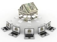 פיצויים בגין קבלת מידע שגוי מ ועדה מקומית לתכנון ובניה