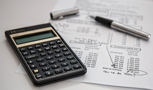 הכנת שומה למס שבח