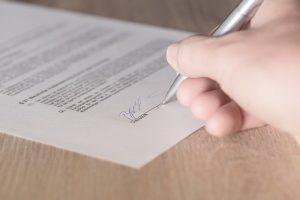 הערכת שמאי לפני חתימת חוזה