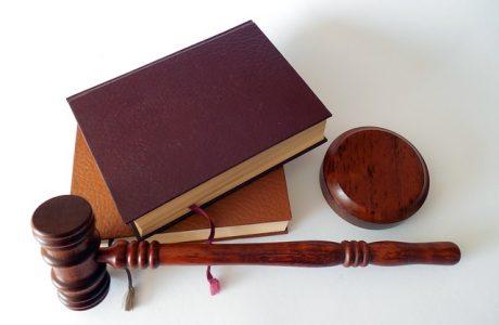 חוות דעת לבית משפט של שמאי מקצועי – מדוע זה חשוב כל כך?