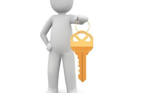 איך לקנות בית בצורה בטוחה ומוצלחת