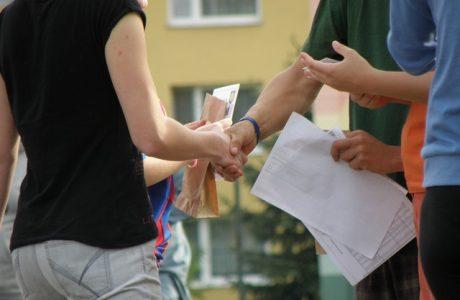 פירוק שיתוף במקרקעין – כדאי לדעת