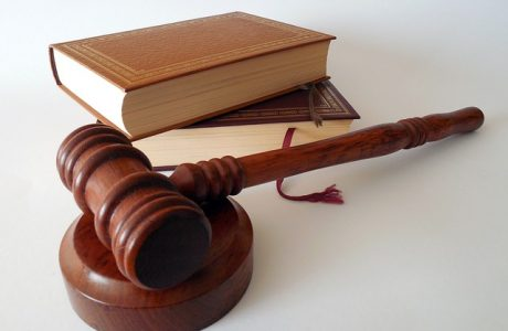 שמאי מקרקעין – חוות דעת לבית משפט
